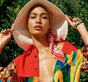 21 υπέροχα πουκάμισα για να φορέσεις στις Αυγουστιάτικες διακοπές σου – Όλα αέρινα και πανέμορφα (φωτό) - Κυρίως Φωτογραφία - Gallery - Video
