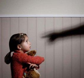 Ο χειρότερος παιδεραστής στην ιστορία - Γάλλος χειρουργός κακοποίησε 250 παιδιά - Το βρώμικο ημερολόγιο του  - Κυρίως Φωτογραφία - Gallery - Video