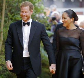Ο πρίγκιπας Χάρι θα πάει στον γάμο της πρώην συντρόφου του - Ποια θα είναι η αντίδραση της Μέγκαν;  - Κυρίως Φωτογραφία - Gallery - Video