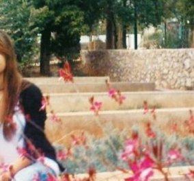 Χαρά & συγκίνηση για το μικρό θαύμα: Η Μυρτώ 7 χρόνια μετά την κακοποίηση της κάνει το πρώτο της μπάνιο ανήμερα της Παναγίας  (φώτο) - Κυρίως Φωτογραφία - Gallery - Video