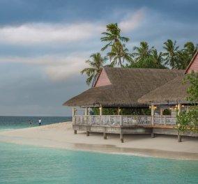Ζεις κοντά στη θάλασσα; Να 10 λόγοι που δείχνουν ότι ζεις στον παράδεισο! - Κυρίως Φωτογραφία - Gallery - Video