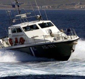 Ναυτικό δυστύχημα στο Πόρτο Χέλι: Παρουσιάστηκε στο  Λιμεναρχείο ο 44χρονος χειριστής του φουσκωτού - Κυρίως Φωτογραφία - Gallery - Video