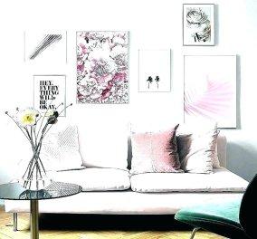 Σπύρος Σούλης: Αυτοί είναι οι πιο οικονομικοί τρόποι για να διακοσμήσετε τους τοίχους σας - Και το σπίτι θα αλλάξει όψη (φώτο) - Κυρίως Φωτογραφία - Gallery - Video