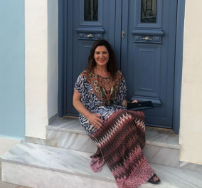 Επισκέφθηκα τα παλιά ταμπακαριά στα Χανιά: Θα γίνουν 5αστερα ξενοδοχεία & ''φωλιές ερωτευμένων'' - Οι γιαγιάδες, τοπικές μου ανταποκρίτριες, στην ονειρική γειτονιά - Κυρίως Φωτογραφία - Gallery - Video