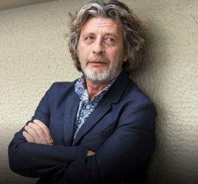 Σήμερα κηδεύονται ο ηθοποιός Τάκης Σπυριδάκης & ο εκδότης – συνεργάτης του Ανδρέα Παπανδρέου, Αντώνης Λιβάνης - Κυρίως Φωτογραφία - Gallery - Video