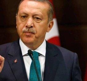 """Αλέξης Παπαχελάς: """"Με τους Τούρκους δεν πρέπει ποτέ να κόβεις τις γέφυρες"""" - Κυρίως Φωτογραφία - Gallery - Video"""