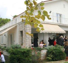 Μεγάλο Παζάρι της Πύρνας: Έξυπνες αγορές για καλό σκοπό - Ρούχα, αξεσουάρ, είδη σπιτιού, στην Κηφισιά  - Κυρίως Φωτογραφία - Gallery - Video