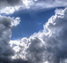Καιρός: Στους 30 ο υδράργυρος σήμερα, Παρασκευή -Σε ποιες περιοχές θα βρέξει - Κυρίως Φωτογραφία - Gallery - Video