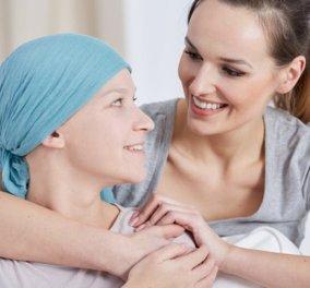 Τέλος η πολύωρη αναμονή των καρκινοπαθών στα φαρμακεία του ΕΟΠΥ - Από αύριο σκευάσματα χημειοθεραπειών σε 20 κλινικές  - Κυρίως Φωτογραφία - Gallery - Video
