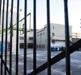 Απεργία την Τρίτη με κλειστά σχολειά, κατεβασμένα χειρόφρενα & όλα νεκρώνουν  - Κυρίως Φωτογραφία - Gallery - Video