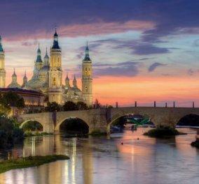 Οι 10 μεγαλύτερες εκκλησίες σε όλο τον κόσμο - Εντυπωσιακές & επιβλητικές (φώτο) - Κυρίως Φωτογραφία - Gallery - Video