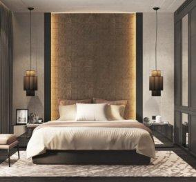 5 πανέξυπνα tips που θα σε βοηθήσουν να αλλάξεις την διακόσμηση του δωματίου σου μέσα σε λίγα λεπτά - Κυρίως Φωτογραφία - Gallery - Video