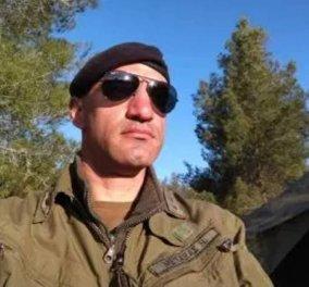 Τα στυγερά εγκλήματα του Νίκου Μεταξά στη μικρή οθόνη - Ο serial killer της Κύπρου έγινε σήριαλ - Κυρίως Φωτογραφία - Gallery - Video
