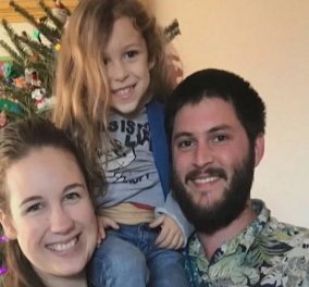 Αρνήθηκαν την χημειοθεραπεία για τον μόλις 4 ετών καρκινοπαθή γιο τους - Το δικαστήριο όμως τους «έπαψε»  από γονείς - Κυρίως Φωτογραφία - Gallery - Video