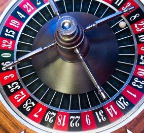 16,2 δις ευρώ πόνταραν οι Έλληνες στα τυχερά παιχνίδια το 2018 – Που πήγαν τα περισσότερα - Κυρίως Φωτογραφία - Gallery - Video