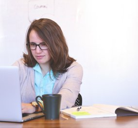 Άνοιξε από σήμερα η ηλεκτρονική πλατφόρμα για τις εγγραφές των πρωτοετών φοιτητών -  Είναι η υποχρεωτική  - Κυρίως Φωτογραφία - Gallery - Video