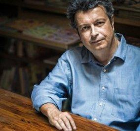 Ξύπνησε & μίλησε με τους γιατρούς του ο Πέτρος Τατσόπουλος - Το ευχαριστώ της οικογένειας του (βίντεο) - Κυρίως Φωτογραφία - Gallery - Video