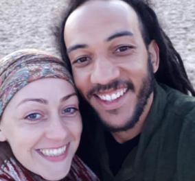 Ανείπωτη τραγωδία στην Πορτογαλία: Βούτηξε να σώσει την έγκυο μνηστή του και…. πνίγηκαν μαζί (φωτό) - Κυρίως Φωτογραφία - Gallery - Video