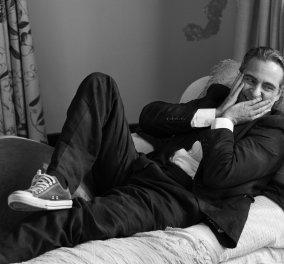 Χοακίν Φίνιξ: 5+1 ταινίες μετά τον Τζόκερ που πρέπει να δεις!    - Κυρίως Φωτογραφία - Gallery - Video