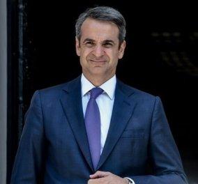 Στις Βρυξέλλες σήμερα ο πρωθυπουργός - Θα θέσει το θέμα του μεταναστευτικού στη Σύνοδο Κορυφής - Κυρίως Φωτογραφία - Gallery - Video