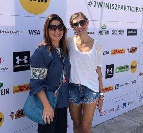 Το eirinika.gr στον Spetses Mini Marathon: Η γιορτή του αθλητισμού στο αρχοντικό νησί με συμμετοχές από όλο τον κόσμο (φώτο -βίντεο) - Κυρίως Φωτογραφία - Gallery - Video