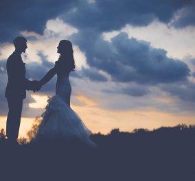 Λαμία: 50χρονη  καλεσμένη, ξάφρισε τα φακελάκια με τα χρήματα  - δώρα γάμου - Κυρίως Φωτογραφία - Gallery - Video