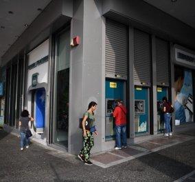 "Politico: Το ""μισό θαύμα"" της Ελλάδας με τα  μέτρα  Μητσοτάκη &.. λίγη καλή τύχη μπορεί να γίνει η μεγάλη επιτυχία που θα εκπλήξει την Ευρώπη   - Κυρίως Φωτογραφία - Gallery - Video"