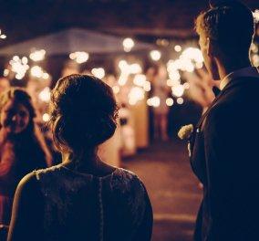 Σοκ σε γαμήλιο πάρτι στη Ρόδο: Γαμπρός  τραυματίστηκε σοβαρά στην σπονδυλική στήλη, όταν βούτηξε σε ρηχή πισίνα  - Κυρίως Φωτογραφία - Gallery - Video