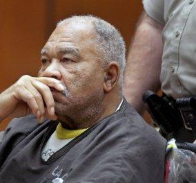 Story of the day: Εντοπίστηκε ο χειρότερος serial killer στις ΗΠΑ - Ομολόγησε 93 φόνους, επαληθεύτηκαν οι 50 - Κυρίως Φωτογραφία - Gallery - Video