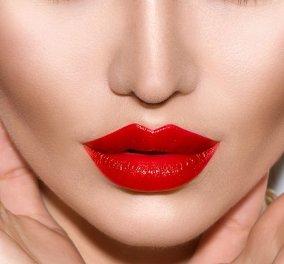 Τι είναι το bronzer - τερακότα και πως χρησιμοποιείται στο μακιγιάζ - Όλα όσα πρέπει να μάθεις... - Κυρίως Φωτογραφία - Gallery - Video