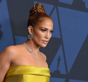 Governors Awards: Μεγάλοι σταρ και εντυπωσιακές εμφανίσεις στο κόκκινο χαλί για την απονομή των τιμητικών Oscars (φωτό) - Κυρίως Φωτογραφία - Gallery - Video