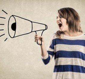 Τι δείχνει για την προσωπικότητά σας ο τρόπος που αντιδράτε όταν είστε θυμωμένοι - Κυρίως Φωτογραφία - Gallery - Video