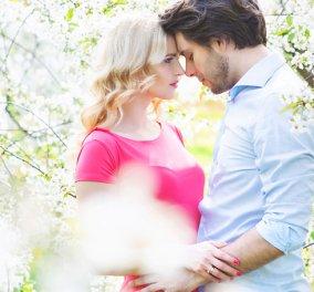 Αυτά είναι τα 7 πράγματα που κάνουν οι συναισθηματικά ώριμες γυναίκες σε μια σχέση!  - Κυρίως Φωτογραφία - Gallery - Video