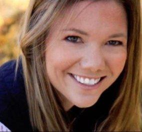 ΗΠΑ: 29χρονος δολοφόνησε την αρραβωνιαστικιά του για να ζήσει με την ερωμένη του - Την έκαψε και την έθαψε στο ράντσο του (φώτο-βίντεο) - Κυρίως Φωτογραφία - Gallery - Video