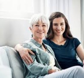 Good News: Το πρώτο τρίμηνο του 2020 θα δοθούν τα αναδρομικά στους συνταξιούχους  - Κυρίως Φωτογραφία - Gallery - Video