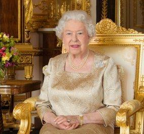 Βασίλισσα Ελισάβετ: Παραιτείται η μακροβιότερη μονάρχης στην ιστορία; - Έτοιμος ο Κάρολος να αναλάβει το θρόνο λένε τα βρετανικά ΜΜΕ (φώτο-βίντεο) - Κυρίως Φωτογραφία - Gallery - Video