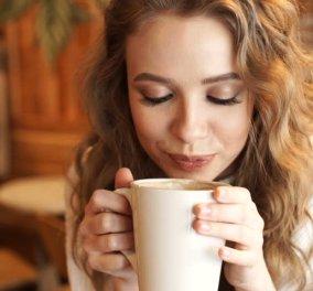 14+1 πληροφορίες που δεν ξέρετε για τον καφέ! - Κυρίως Φωτογραφία - Gallery - Video