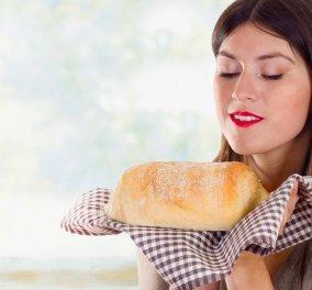 Αυτές οι 13 τροφές περιέχουν περισσότερους υδατάνθρακες από ένα κομμάτι ψωμί - Κυρίως Φωτογραφία - Gallery - Video