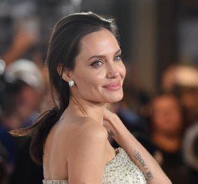 Βγαίνει και πάλι ραντεβού η Angelina Jolie; Ποιος είναι ο τυχερός  - Κυρίως Φωτογραφία - Gallery - Video