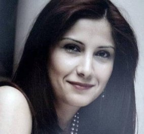 Τουρκία: Σκότωσε τη σύζυγό του, την τεμάχισε και πέρασε κομμάτια από μηχανή του κιμά - Κυρίως Φωτογραφία - Gallery - Video