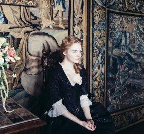"Good News: Η Ευρωπαϊκή Ακαδημία Κινηματογράφου - Τέσσερα βραβεία για τον Γιώργο Λάνθιμο & την ""Ευνοούμενη""  - Κυρίως Φωτογραφία - Gallery - Video"