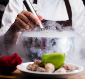 Το TripAdvisor ανέδειξε τα καλύτερα εστιατόρια παγκοσμίως για το 2019 - Ποια είναι;   - Κυρίως Φωτογραφία - Gallery - Video
