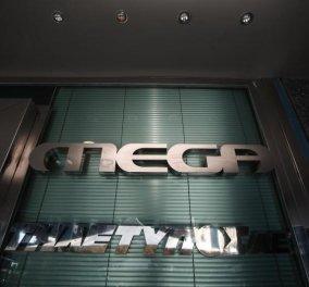 Το νέο διαφημιστικό σποτ για τη… νέα εποχή του Mega – H Mega- ληεπιστροφή  - Κυρίως Φωτογραφία - Gallery - Video