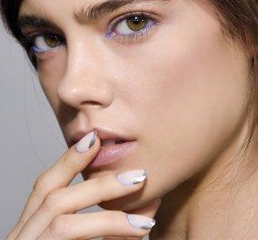 Χέρια για φίλημα! - Αυτά είναι τα 8+1 χρώματα νυχιών για εκπληκτικό μανικιούρ τον φετινό χειμώνα (φώτο) - Κυρίως Φωτογραφία - Gallery - Video