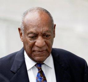"""O Bill Cosby στην πρώτη του συνέντευξη από τη φυλακή: """"Δεν έχω καθόλου τύψεις - Ήταν όλα """"στημένα"""" (φώτο- βίντεο)  - Κυρίως Φωτογραφία - Gallery - Video"""