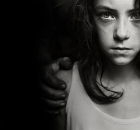 Έρευνα: Οι γυναίκες που υπήρξαν θύματα ενδοοικογενειακής βίας αντιμετωπίζουν διπλάσιο κίνδυνο να εμφανίσουν χρόνιες παθήσεις   - Κυρίως Φωτογραφία - Gallery - Video