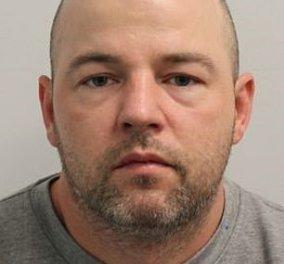 Ο μεγαλύτερος βιαστής στην ιστορία της Βρετανίας: Καταδικάστηκε σε ισόβια για 38 επιθέσεις σε κοριτσάκια, γυναίκες & αγόρια - Κυρίως Φωτογραφία - Gallery - Video