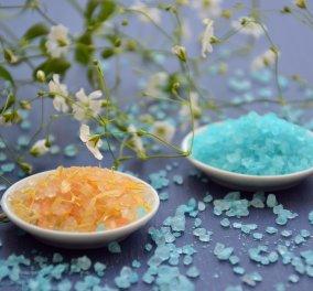 Να επιλέξω προϊόντα χωρίς αλάτι; Ποιος είναι ο ρόλος του νατρίου στον οργανισμό μας;  - Κυρίως Φωτογραφία - Gallery - Video