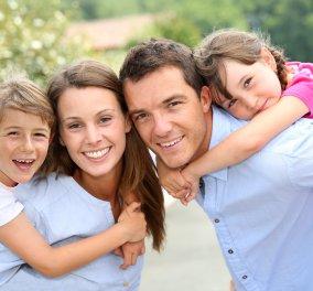 Κοινωνικό μέρισμα: 700 ευρώ σε 250.000 οικογένειες - Ποιοι το δικαιούνται & όλα τα κριτήρια - Κυρίως Φωτογραφία - Gallery - Video