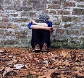 Γερμανία: Το δράμα της μητέρας που βρέθηκε στη ντουλάπα του παιδόφιλου - Ήταν κλεισμένος εκεί 2 χρόνια - Κυρίως Φωτογραφία - Gallery - Video
